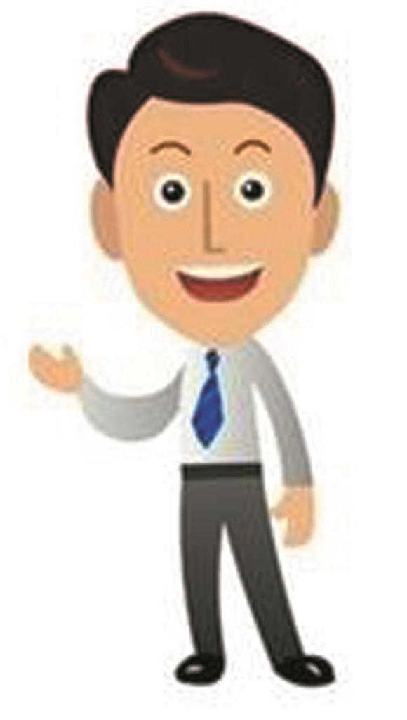 银行理财产品是指我国商业银行在法律法规核准的经营