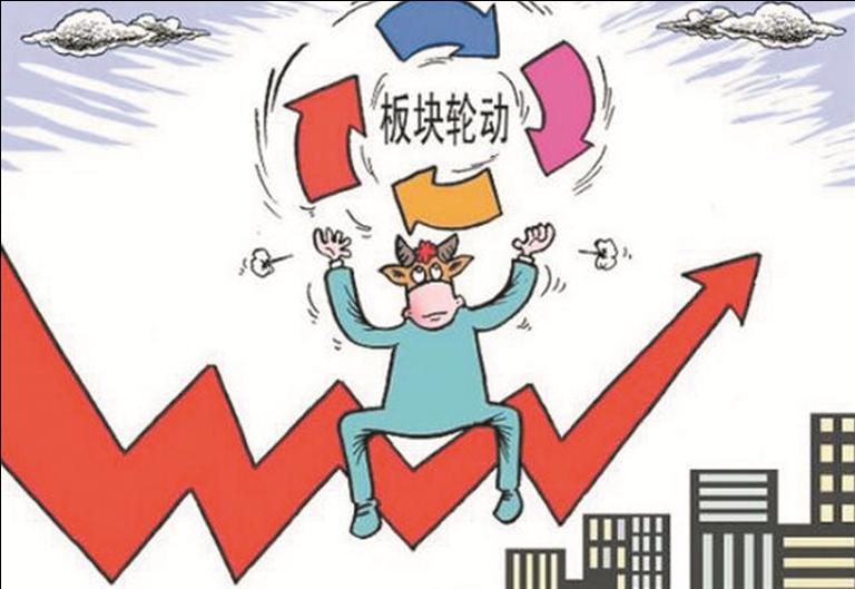 -->  流动性担忧触发市场回调,短期以险资举牌为引导的市场上行动力存在不稳定性,意大利公投等风险事件担忧情绪或造成市场超调,但预期修正后不改风险偏好上行趋势,总体看,市场短期动能趋于弱化,继续上行有待动能实现边际转换。近期关注以下几点边际变化:   举牌行情动能弱化   险资举牌活动频繁,仅11月先后有9家公司被举牌,相应个股在二级市场的赚钱效应有所提升,市场关注度较大。险资举牌具有其一定合理性,利于保险企业熨平股价波动对财务报表的冲击、举牌是低利率资产背景下的较佳配置选择。从股市发展来看,险资等长线